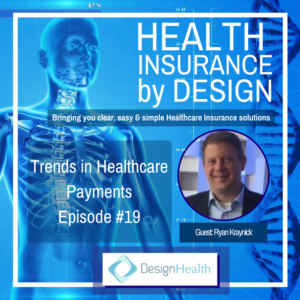 Health Insurance by Design